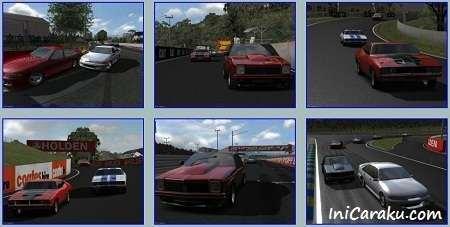 Download Game Balap Mobile Gratis, Driving Speed 2