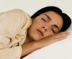 Gambar Orang Tidur - Manfaat Tidur untuk Kesehatan