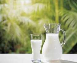 Gambar Susu - Minuman Sehat untuk Tubuh