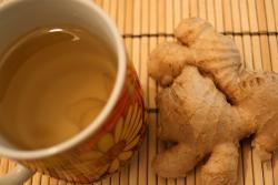 Gambar Wedang Jahe. Minuman Jahe. Manfaat Wedang Jahe untuk Kesehatan