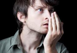 Makanan Pencegah Bau Mulut. Penyebab dan Pencegah Bau mulut
