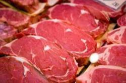 Bahaya Daging Merah, TIngkatkan Resiko Diabetes