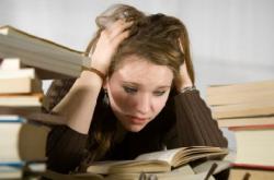 Cara Mudah Menghilangkan Stres