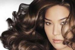 Cara Agar Rambut Sehat dan Indah