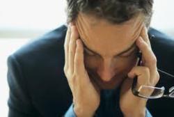 Makanan Pereda Stres. Untuk Meredakan, Mengobati dan Menghilangkan Stres