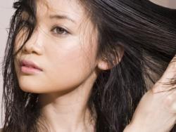 Manfaat Minyak Zaitun untuk Menjaga Kesehatan Rambut