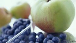 Buah Sehat Pencegah Diabetes