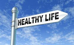 Buah dan Sayuran Agar Tubuh Sehat