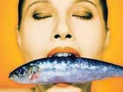 Manfaat Makan Ikan untuk Ibu Hamil dan Menyusui