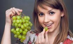 Makanan untuk Mencegah Penuaan Dini. Agar Awet Muda, Konsumsilah Makanan untuk Mencegah Penuaan Dini
