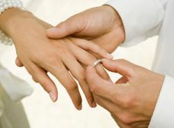 Menikah di Usia Muda. Manfaat Menikah Bagi Wanita Sebelum Usia 30 Tahun