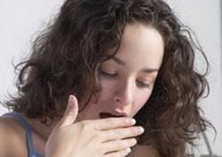 Obat Bau Mulut. Obat Alami untuk Mencegah dan Mengatasi Masalah Bau Mulut