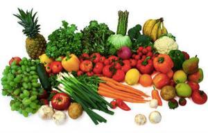 Bahaya Makan Makanan Mentah