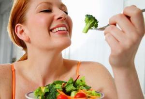Makanan Sumber Antioksidan. Manfaat Antioksidan untuk Kesehatan Tubuh
