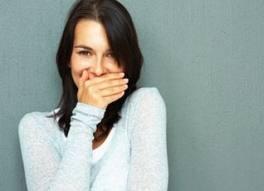 Mencegah dan Mengatasi Bau Mulut Setelah Makan Daging Kambing