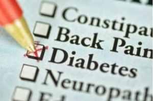 Buah yang Tidak Boleh Dikonsumsi Penderita Diabetes
