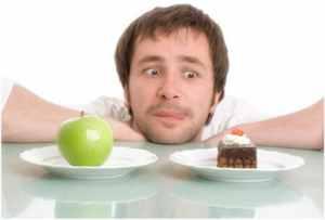 Cara Berhenti Makan Junk Food