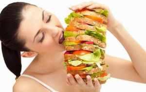 Tips Sukses Diet