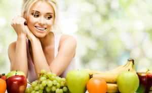 Makanan Sehat untuk Hidup Lebih Sehat