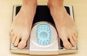 Makanan untuk Menambah Berat Badan agar Gemuk