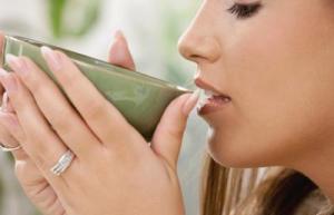 Makanan dan Minuman untuk Detoksifikasi Tubuh