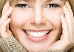 Manfaat Tersenyum