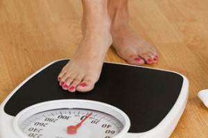 Penyebab Gagal Menurunkan Berat Badan