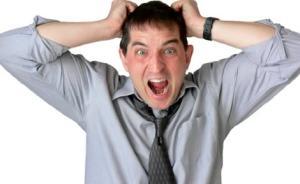 Cara Mencegah Rambut Rontok dan Kebotakan