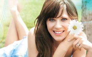 Cara Menjaga Kecantikan dan Kesehatan Kulit