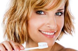 Tips Cara Agar Gigi Putih Bersih dan Juga Sehat