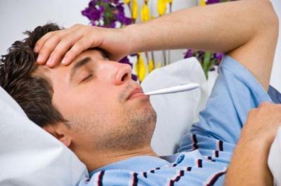 Cara Mudah Mencegah Flu