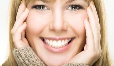 Cara Mengatasi Kulit Di Sekitar Bibir yang Hitam