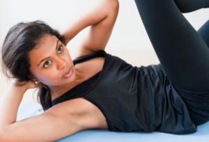 Latihan Kardio Cara Mudah untuk Menurunkan Berat Badan