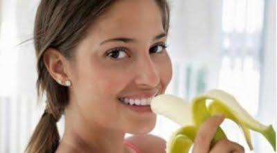 Makanan untuk Meningkatkan Sistem Metabolisme Tubuh