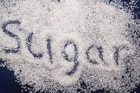 Manfaat Gula untuk Kesehatan