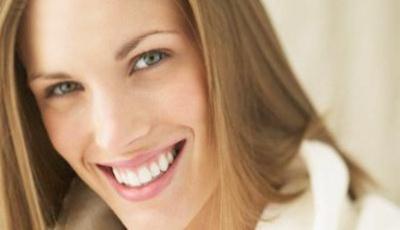 Tips Agar Gigi Putih Bersih dan Cemerlang