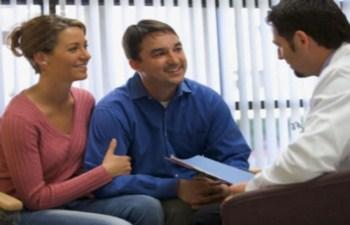 Tips Cara Mencegah Infertilitas Agar Bisa Cepat Hamil