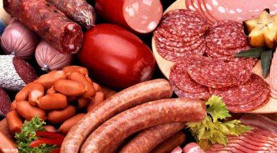 Makanan Olahan Tidak Sehat Harus Dihindari Bila Ingin Panjang Umur