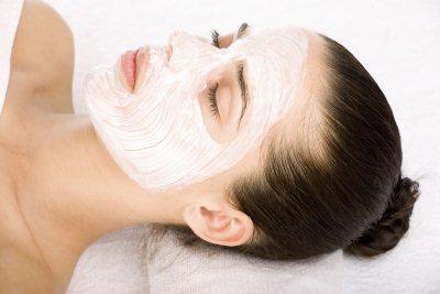 Cara Membuat Masker Bengkoang untuk Memutihkan Wajah