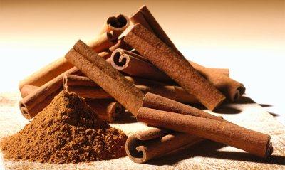 Manfaat dan Khasiat Minyak Kayu Manis atau Minyak Asiri