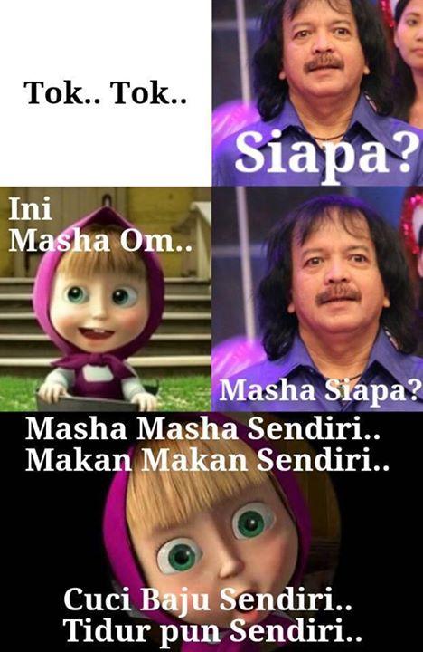 tok-tok-tok-masha