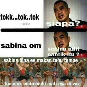 tok-tok-tok-sabina