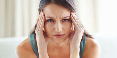 Manfaat Yoga Bisa untuk Obat Migrain atau Sakit Kepala Sebelah
