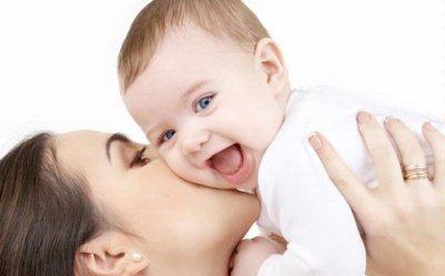 tips agar bayi lahir sehat