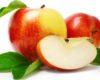 khasiat-buah-apel