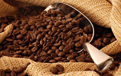 khasiat kopi untuk wanita