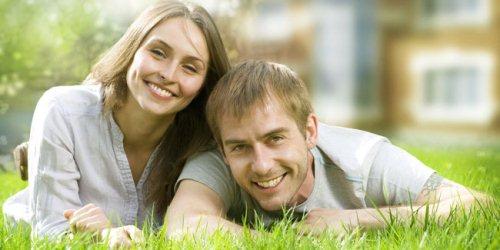 Gambar Kriteria Wanita Calon Istri Idaman Pria