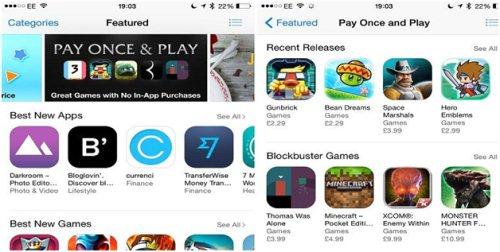 Game Freemium