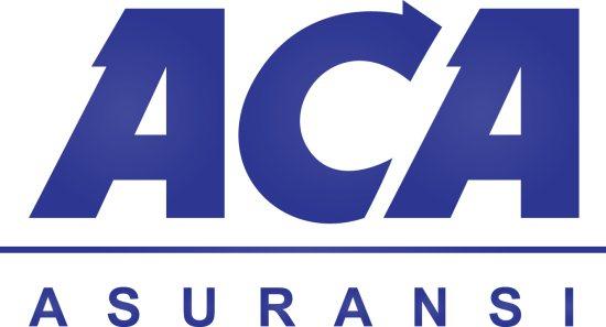 Gambar Logo Asuransi Central Asia
