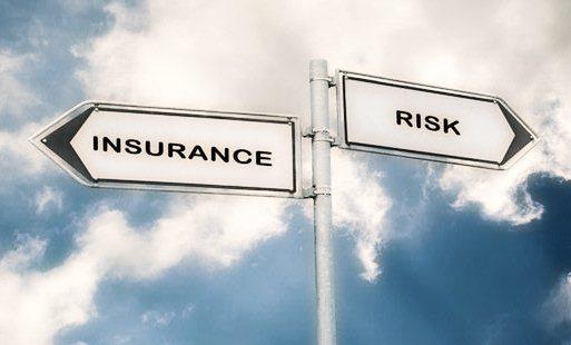 Gambar Sejarah dan Pengertian Asuransi